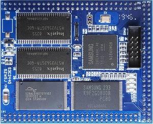 M-i-c-r-o2440 Core Board 64M+256M S3C2440