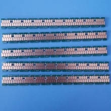 Epson surecolor T3200 T5200 T7200 T3270 T5270 T7270 один раз использовать чип T6941-T6945 картридж chipe Совместимость T3070 T5070 T7070