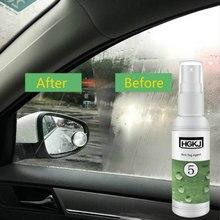 Wasserdicht Regensicher Anti-nebel Mittel Glas Hydrophoben nano Beschichtung spray Für Auto Windschutz Bad Glas Handy Bildschirm