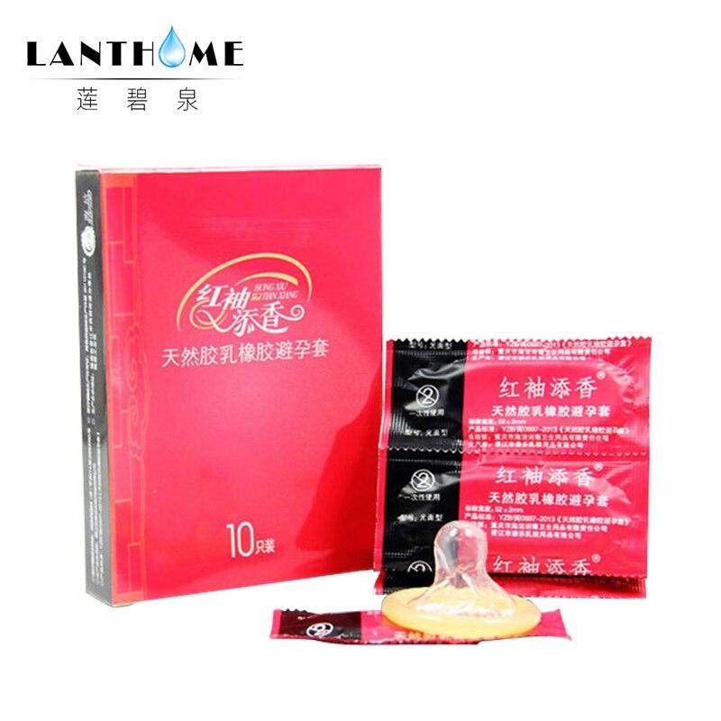 Оптом презервативы 50 шт большие смазочные презервативы сексуальное удовольствие товары для влюбленных безопасные эффективные для мужчин секс женские контрацептивы