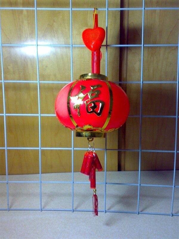 Juguete chino 2020 oferta especial venta 8-11 años juguete chino tradicional buena suerte felicidad juguetes linterna mediados de otoño Navidad