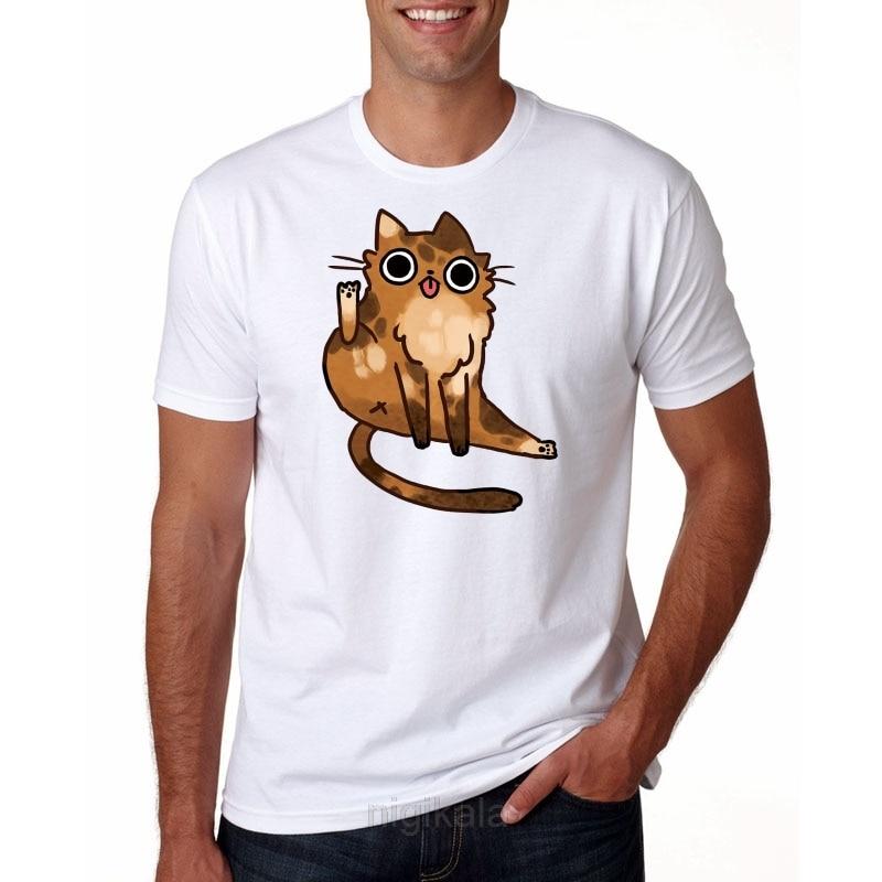 Camiseta a la moda divertida para hombre, camiseta feminista, camiseta divertida, camiseta vegana de Smash The Patriarchy