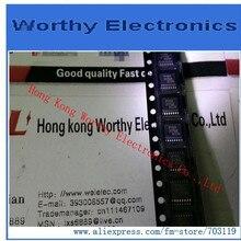 Free shipping 10pcs/lot PI5V331QEX PI5V331 PI5V 331QE QSOP-16