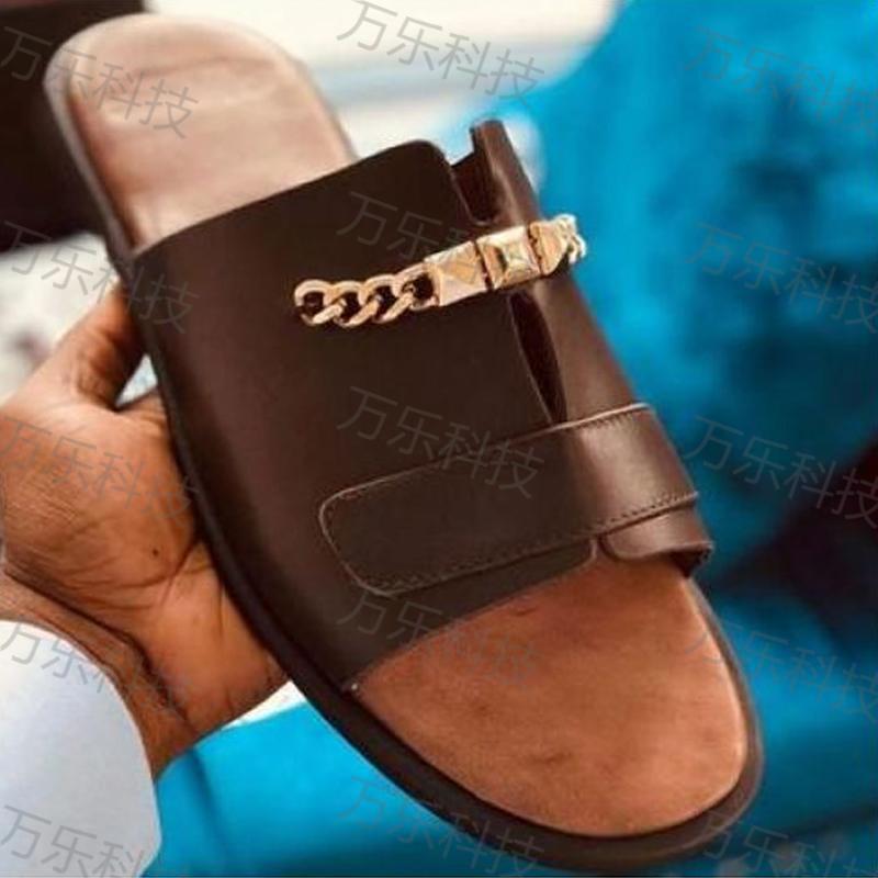 zapatillas-de-palma-para-hombre-sandalias-de-disenador-de-cuero-sintetico-versatiles-exteriores-para-verano-ky177