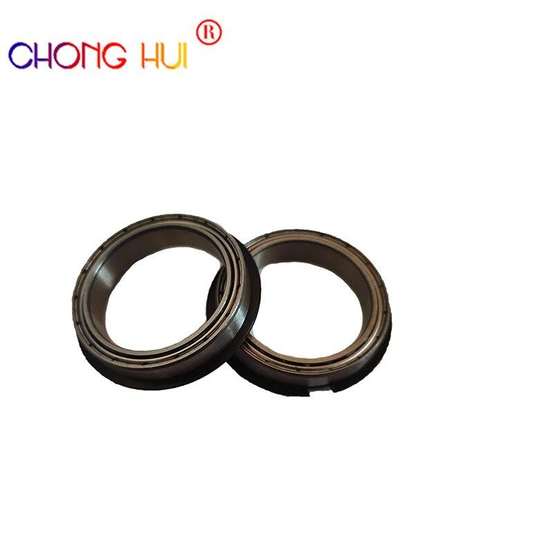 Chong hui 1 definir novo rolamento de rolo superior para brother 5240 5340 8480 HL5240 HL5340D HL5370 HL5280 HL5380 8660 8670 8460 DCP8080