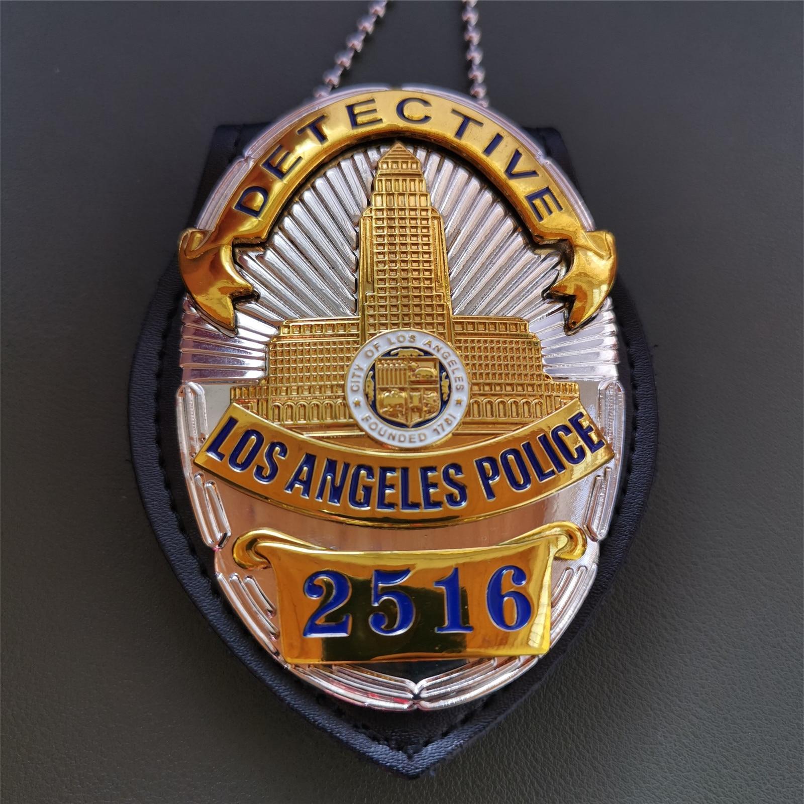 placa-de-la-policia-de-los-Angeles-numero-2516-combinacion-de-estructura-1-1