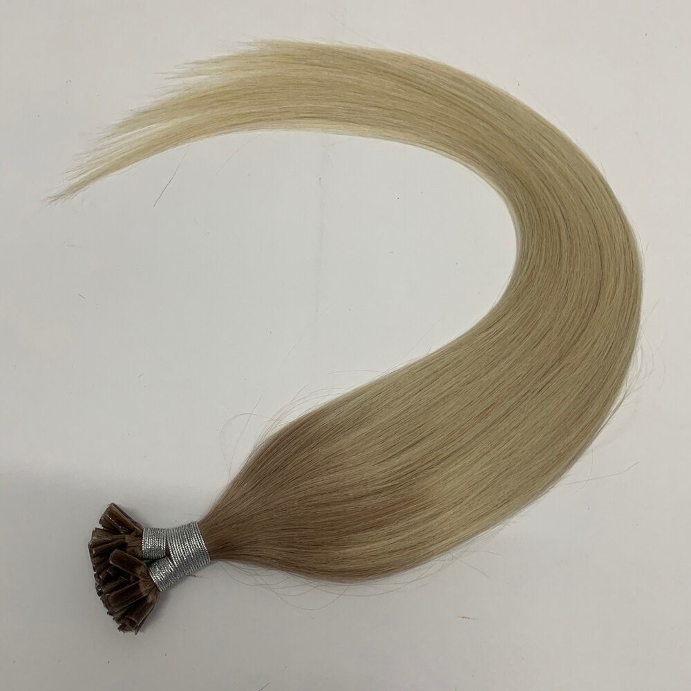Neitsi Extra fee For  Synthetic Hair Extensions