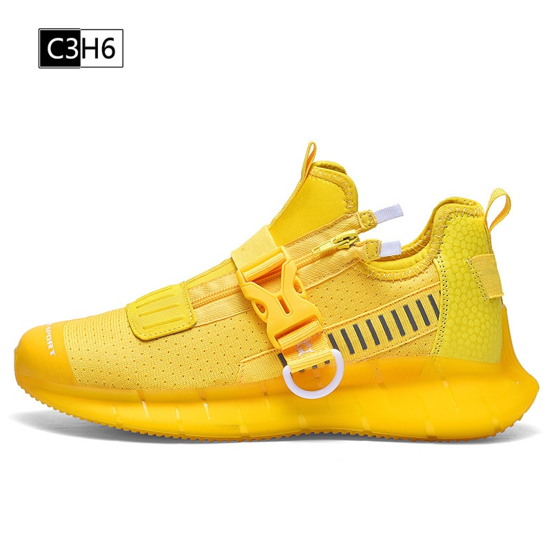 Men Shoes Comfortable Sneakers New Brand Basketball Shoes Men Women High-top Sports Cushioning Hombr