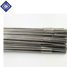 Fil de soudure dacier inoxydable de haute qualité/fil de soudure à larc dargon 347 diamètre droit de tige 2.0/2.5mm 1kg