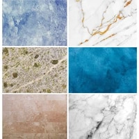 shuozhike vinyl custom photography backdrops props colorful marble pattern texture photo studio background 20917dpe 02