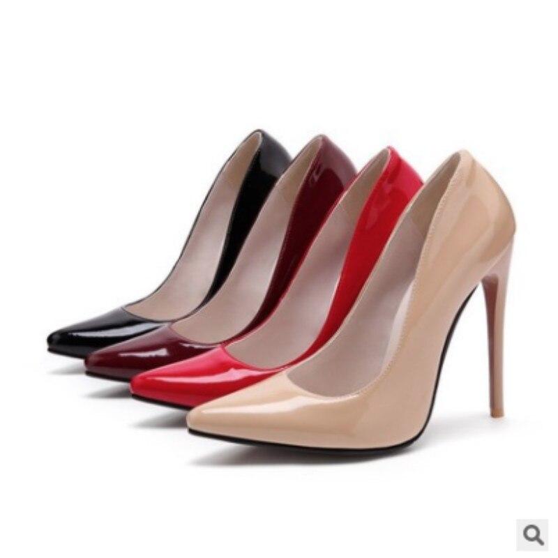 Женские сандалии гладиаторы с острым носком противоскользящая подошва на