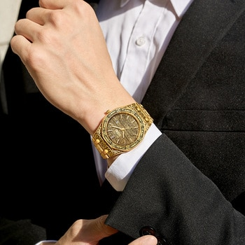 NEW ONOLA Fashion Watch 2