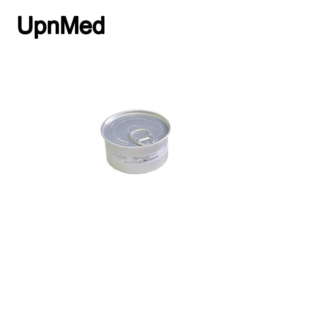 Um 201 Drager sensor de oxígeno