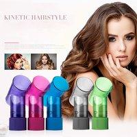 Practical Design DIY Hair Diffuser Salon Magic Hair Roller Drying Cap Blow Dryer Wind Curl Hair Dryer Cover Hair Tools