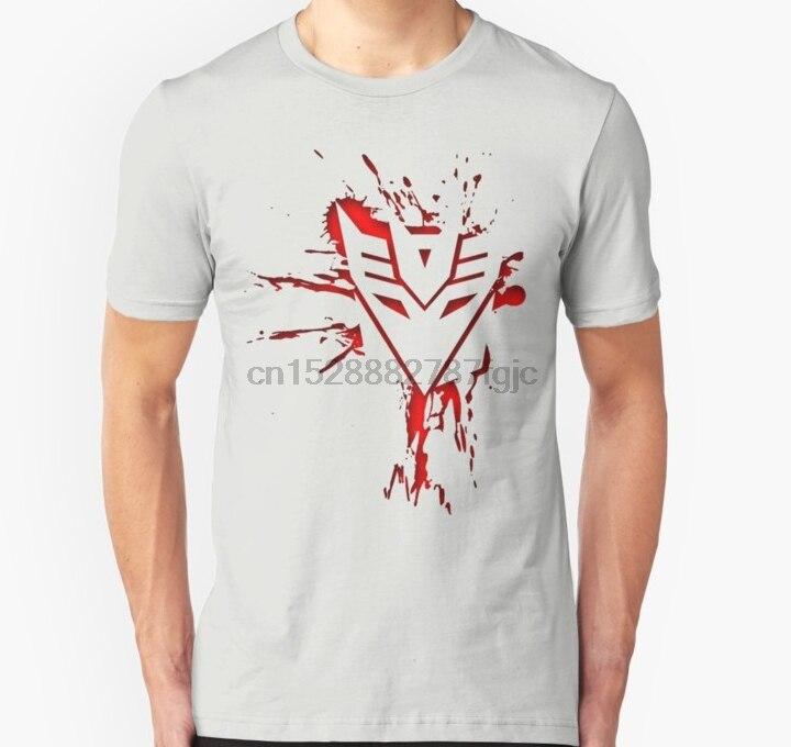 Camiseta Unisex de hombres, camiseta de hombres, camiseta de mujeres, camiseta top