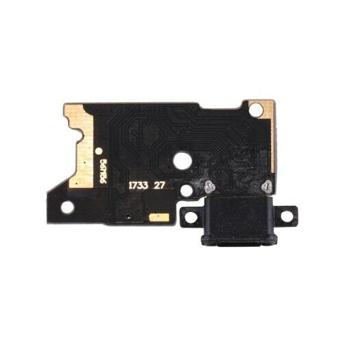For Xiaomi Mi Note 3 Mobile phone accessories Charging Port Board