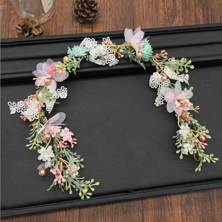mujer-nupcial-diadema-guirnalda-de-flores-corona-de-pelo-halo-diadema-de-boda-mujeres-ajustadas-diadema-guirnalda-de-flores
