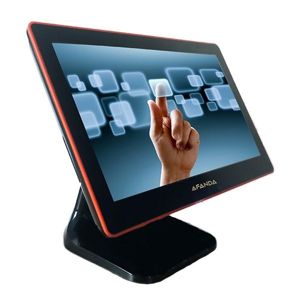 Touch pos pc afanda gl-1516 intel i5 enlarge