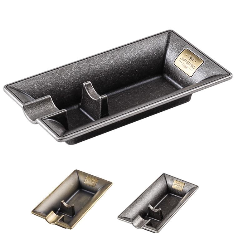 especial liga de zinco slot de metal