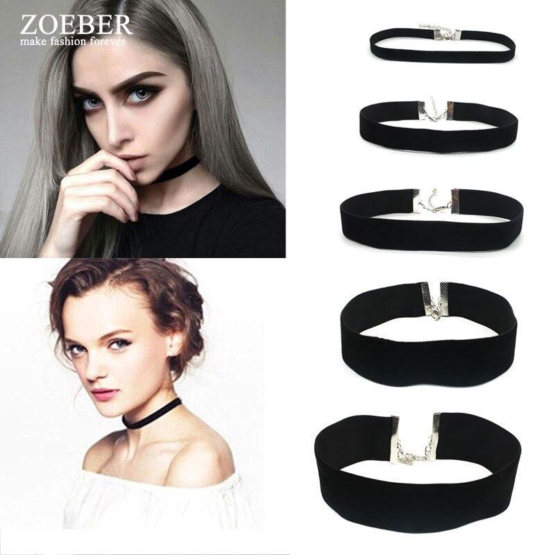 Новое модное ожерелье-чокер с бусинами черная кожаная веревка Мули ожерелье с металлическими бусинами короткое ожерелье с бантом подарки женщинам