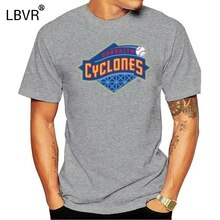 New Brooklyn Cyclones Logo New Unisex Usa Size S M L Xl 2Xl 3Xl T-Shirt En1 Colorful Tee Shirt