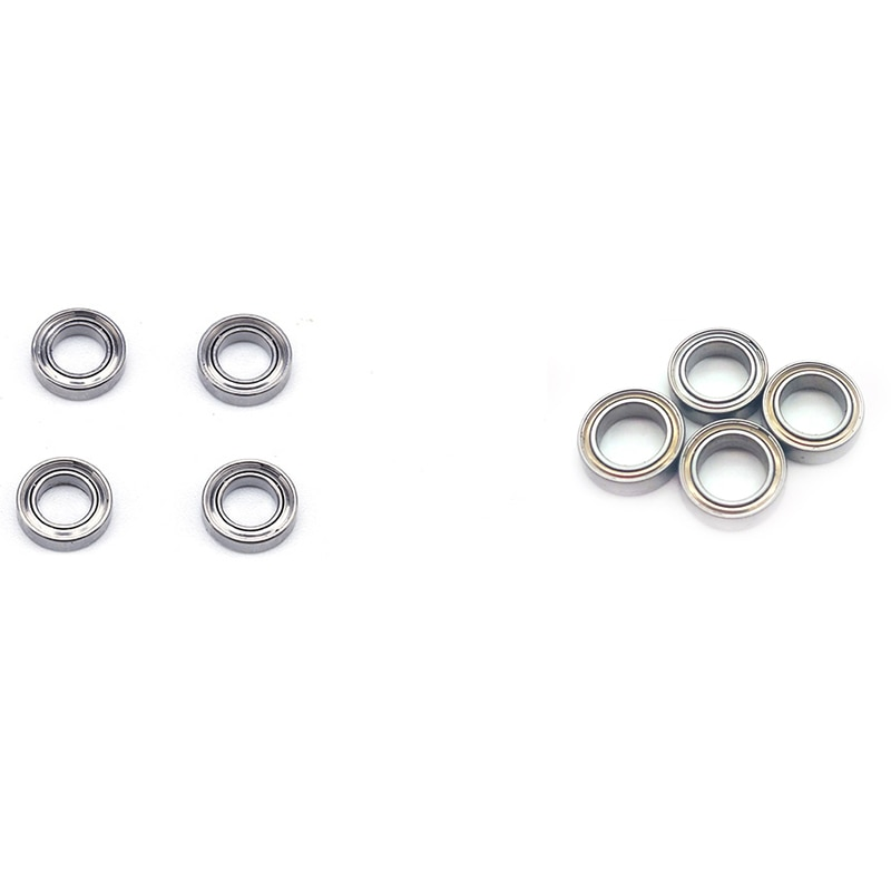 Bearing for Wltoys 144001 1/14 4WD RC Car Spare Parts Upgrade Accessories