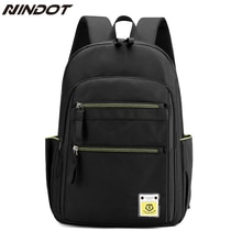 2021 Fashion School Men's Backpack for Boy Teenagers Outdoor Backpack Large-capacity Student Bag Tra