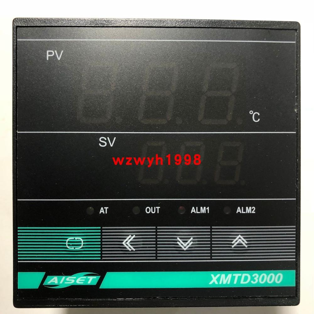 Aiset XMTD-3411 shanghai yatai relógio inteligente xmtd3000 XMTD-3421 xmtd3410
