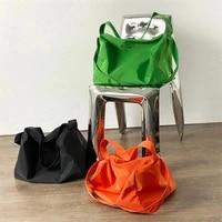 women sports fitness bag men gym yoga bag big travel duffle handbag for women 2020 weekend blosa waterproof