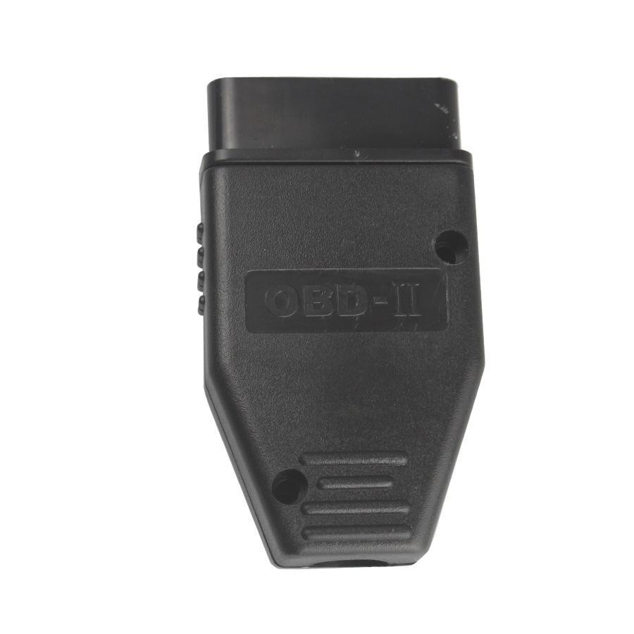 XYCING OBD2 16Pin Stecker-SF02
