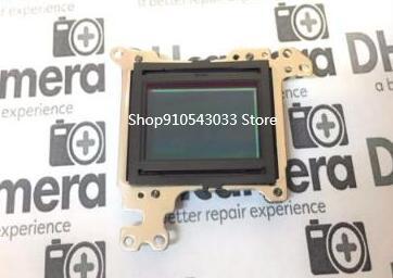 Cmos para Sony Sensor de Imagem Nova Câmera Alpha A5100 Substituição Reparação Parte Ccd –