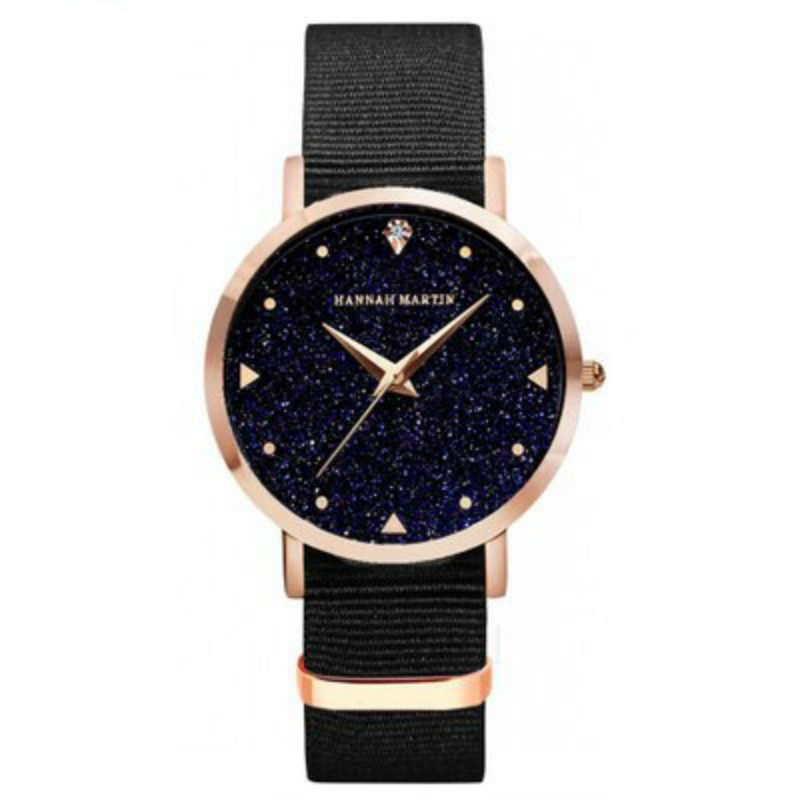 2020 New Luxury Brand Leather Quartz Women's Watch Ladies Fashion Watch Women Wristwatches Clock relogio feminino masculino