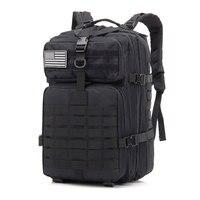 Рюкзак #2