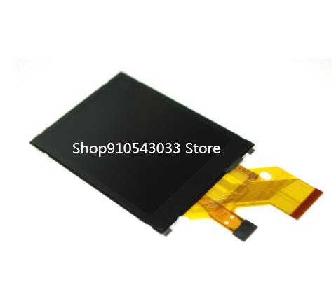 جديد LCD شاشة عرض لباناسونيك ل Lumix DMC-ZS30 ZS30 DMC-TZ40 TZ40 TZ41 كاميرا رقمية إصلاح جزء الخلفية اللمس