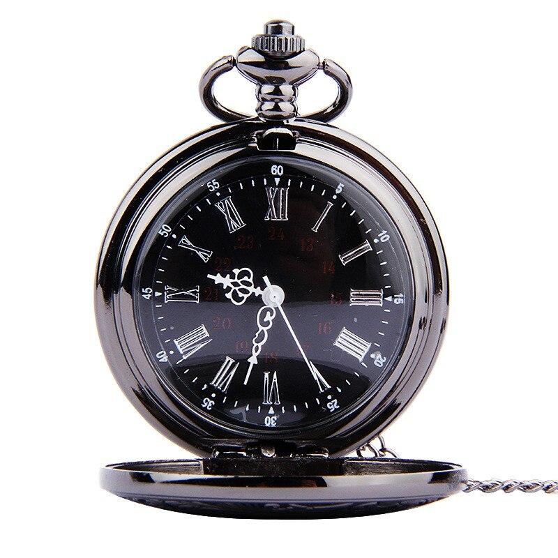 Relógios Simples Retro Romântico Duplo Display Relógio de Bolso Relógio de Quartzo Venda Quente Em 2021 Frete Grátis часы женские