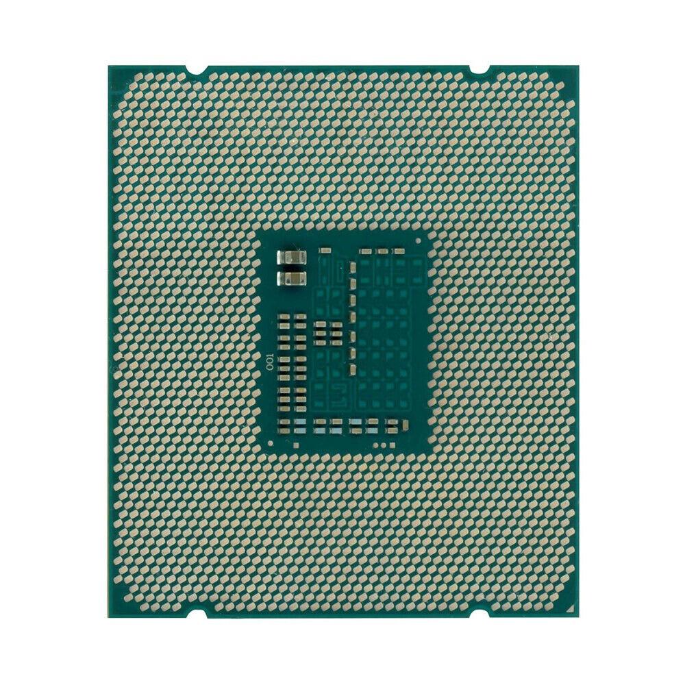 Intel Xeon E5 2640 V3 2.6 GHz 20MB 8-core 90W socket LGA 2011-3 sr205 processor CPU enlarge