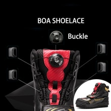 One Pair Contain 2 Pieces BOA shoelace For men boots for men sneakers shoe lace