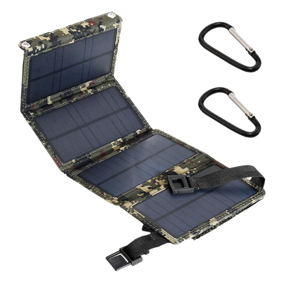 Solar Panel 5V Mini Solar System DIY For Battery Cell Phone Chargers Portable Solar Cell