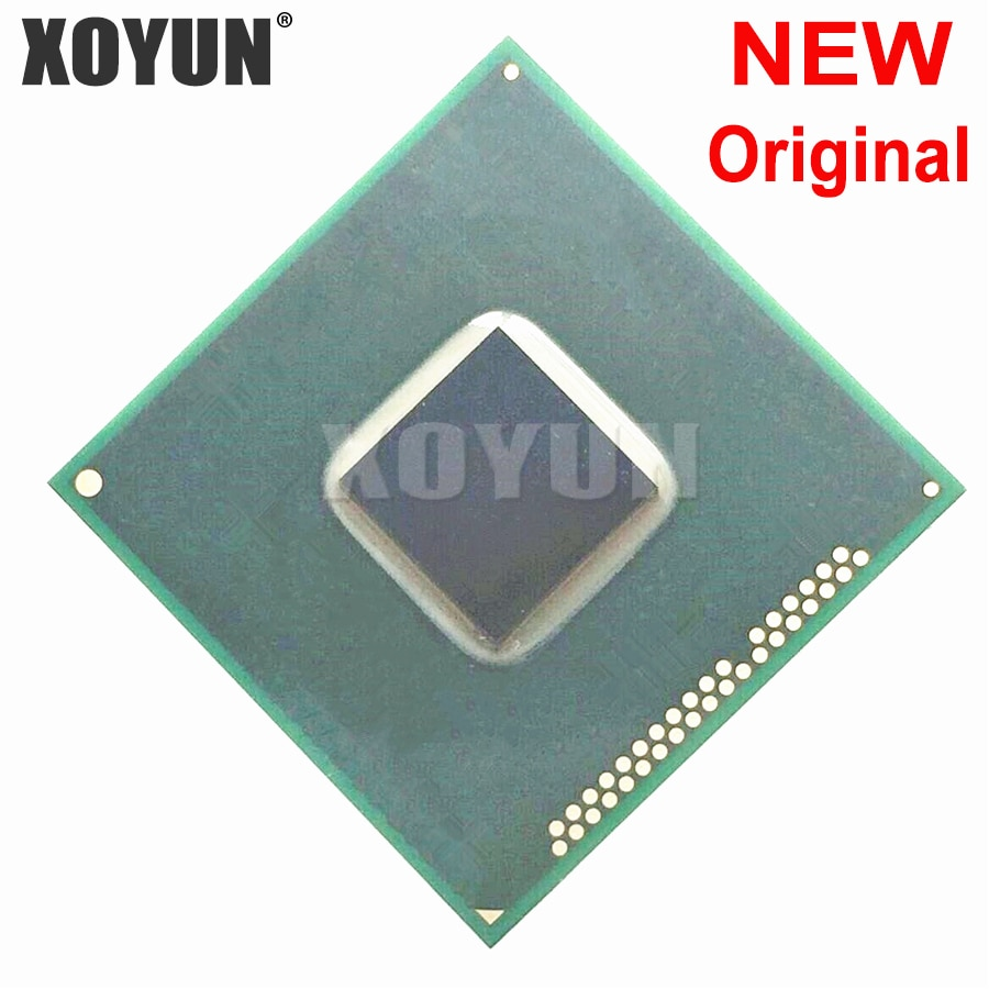 100% nuevo original SR199 G31428 BGA chips
