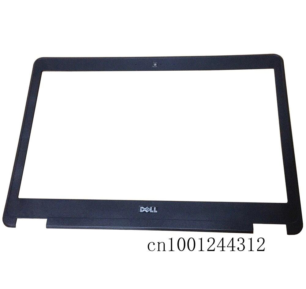 إطار أمامي جديد لجهاز DELL Latitude Dell E7450, إطار أمامي LCD 0XNM5T