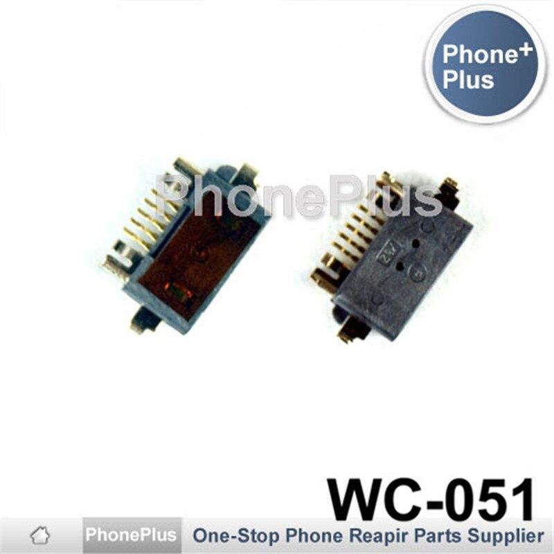 Para Sony Xperia Neo V MT11 MT11i X9 ir ST27 ST27i conector...