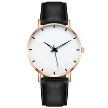 Luxury Watches Quartz Watch Stainless Steel Dial Casual Bracele Watch Business Wristwatche Couple Va