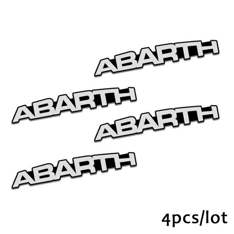 Автомобильный аудио динамик стерео 3D наклейки украшение автомобиля аксессуары чехол для Abarth 500 Punto Ducato Stilo Panda Bravo автомобильный Стайлинг Дискодержатель      АлиЭкспресс