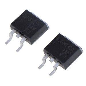10pcs/lot RJP63K2 30F131 RJP30H2A DG302 30F132 30F131 30F133 RJP30E4 RJP63G4 TO-263 New Original IC of FET