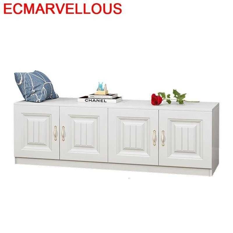 Мебель для гостиной Armario Almacenamiento, гостиной, дополнительный балкон, многофункциональный комод для гостиной, мебель для салона, оконный шкаф