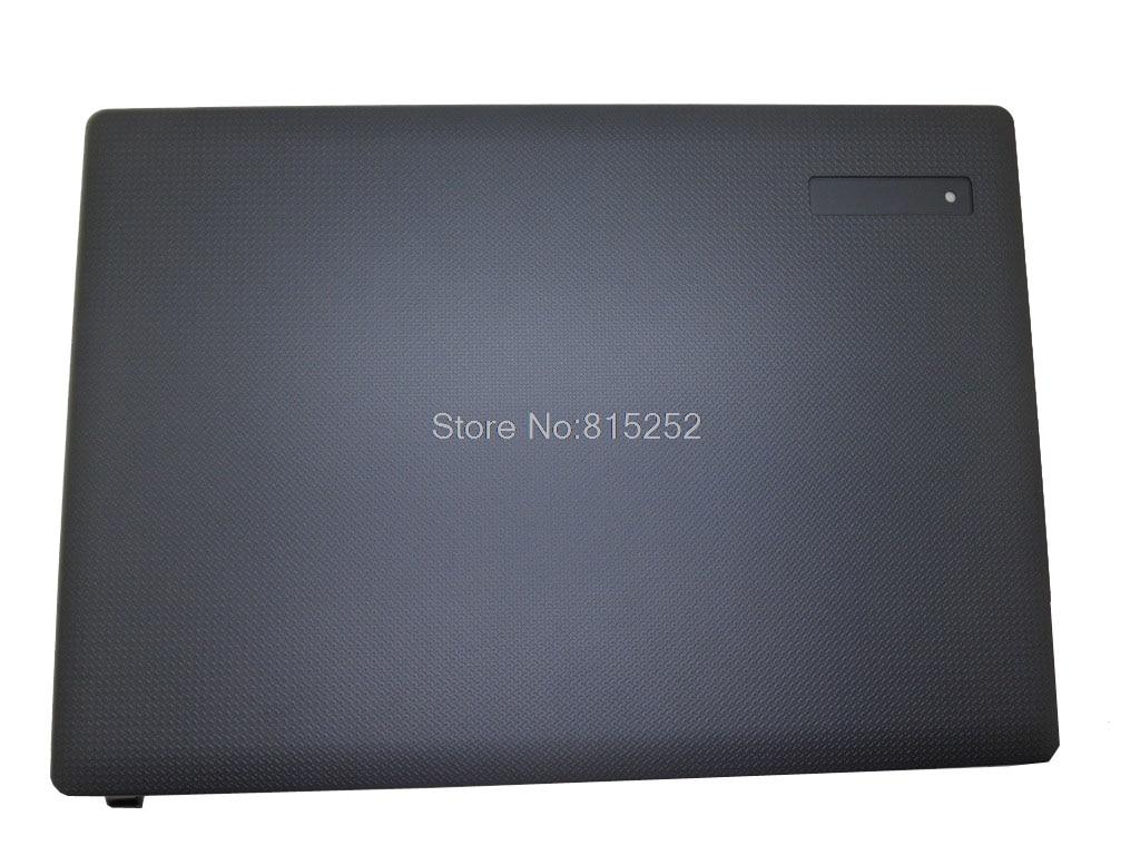 AS4250 Tampa superior Para Acer Aspire 4250G 4738 4253G 4333 4336 4339 4749 Moldura EAZQQ004050 EAZQR001010 EAZQQ001050 PalmRest
