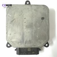 CZMOD Original Used L001 89907-78010 Headlight LED Driver Module 8990778010 For Lexus 17-16 NX200 Car Accessories
