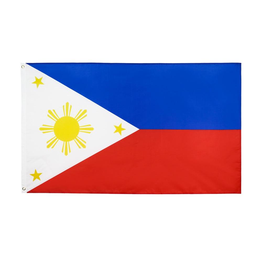wn-60x90-90x150cm-phl-ph-filippine-capellina-bandiera-filippine