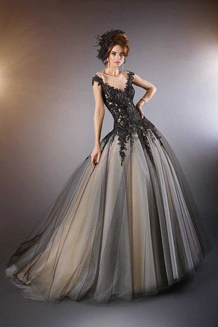 Venda quente voltar laço baile longo 2018 abendkleider noite vestido de baile robe soiree personalizado vestido de noiva vestidos