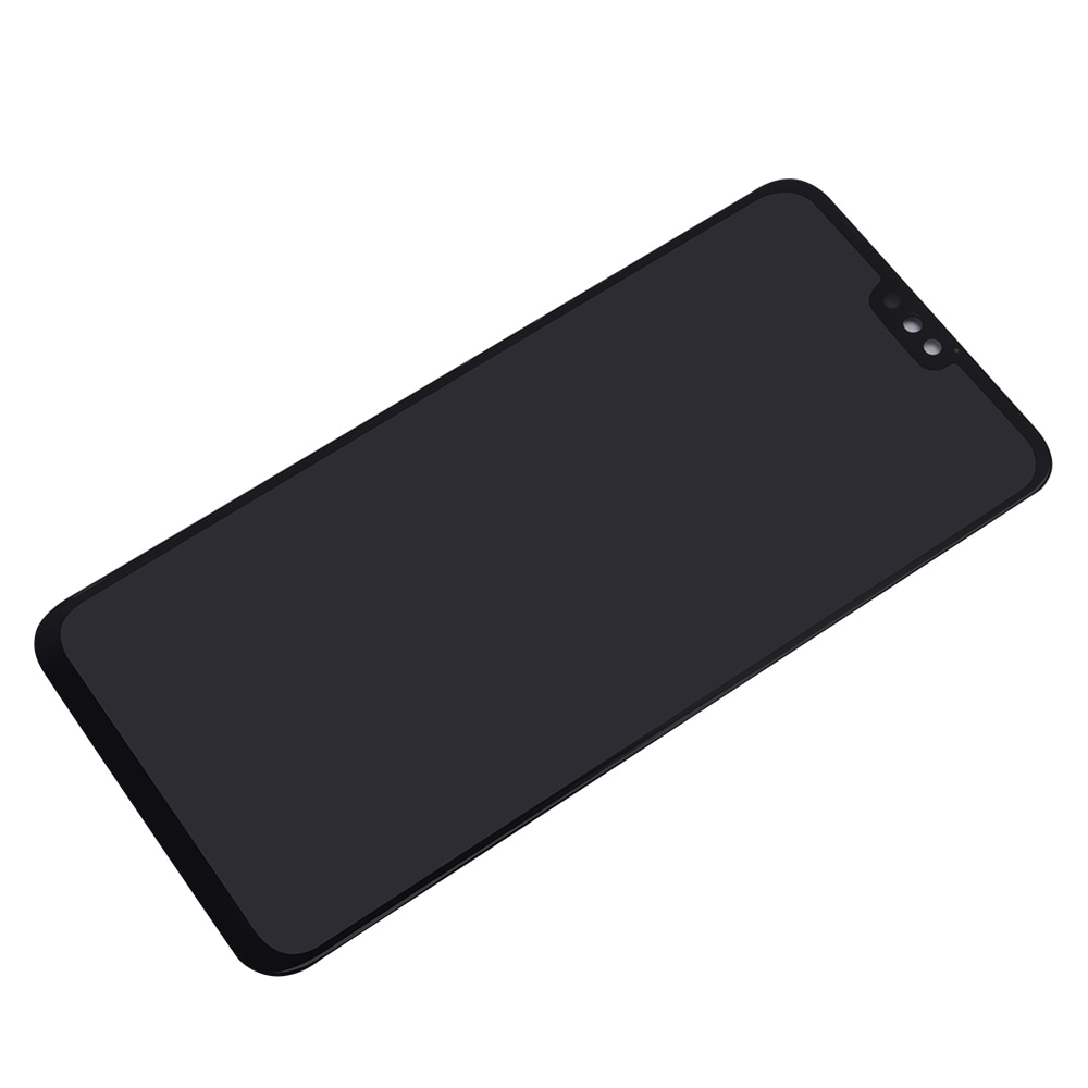 """Original quality For 6.5"""" Huawei Honor 8X LCD screen Display+Touch panel Digitizer with  gift JSN-L21 JSN-L42 JSN-AL00 JSN-L22 enlarge"""